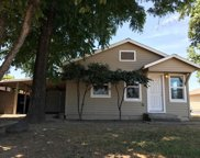 1500 N 8th, Reedley image