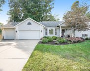 7159 Tory Drive, Hudsonville image