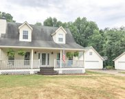 2144 John Windrow Rd, Eagleville image