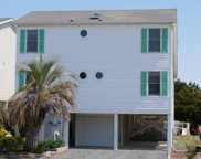 106 Burlington Street, Holden Beach image