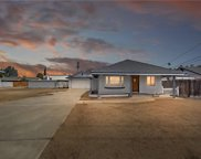 1145     7th Street, Norco image