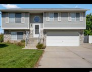 2747 S  Corbin Dr W, West Valley City image