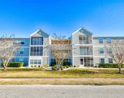 1950 Bent Grass Dr. Unit B, Surfside Beach image