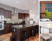 929 CONKLING STREET S, Baltimore image