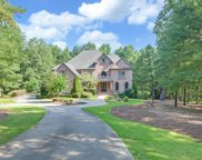 5052 Legends Dr, Braselton image