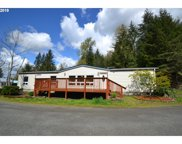 248 TYBREN HEIGHTS  RD, Kelso image