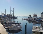 14100 River Rd Unit #232C, Perdido Key image