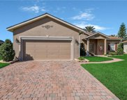 4155 Muirfield Loop, Lake Wales image