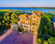 35886 Coastal Highway, Fenwick Island image