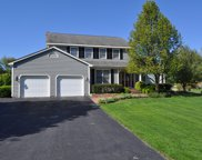 10 Pheasant Run Road, Hawthorn Woods image