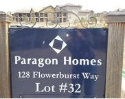 128 Flowerburst Way, Highlands Ranch image