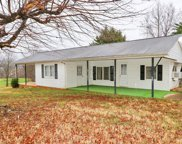 1041 Red Clay Drive, Yadkinville image