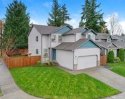 28106 226th Place SE, Maple Valley image