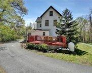 184 Pine Hill  Road, Highland Mills image