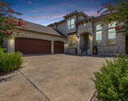 219 Golden Bear Dr, Austin image