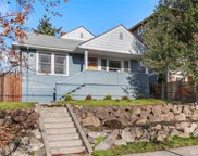 1542 NW 59th St, Seattle image