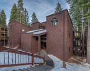 4079 Coyote Fork, Truckee image