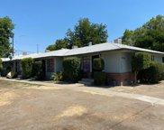 2700 N 1St, Fresno image