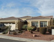 1744 HONEY TREE Drive, Las Vegas image