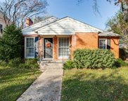 4016 Lovers Lane, University Park image