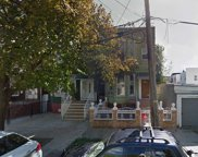 74-12 88th Ave, Woodhaven image
