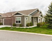 480 Stillwater Creek, Bozeman image