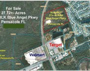 2700 N Blue Angel Pkwy, Pensacola image