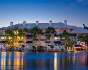 9 Hendricks Isle Unit 9, Fort Lauderdale image
