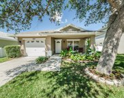 1847 Fuller Drive, Clearwater image