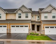 6953 Archer Trail, Inver Grove Heights image