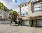 346 Dunsmuir Ter 7, Sunnyvale image
