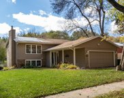 414 31st Street NW, Rochester image