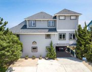 1047 Lighthouse Drive, Corolla image