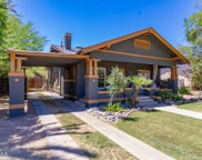 115 W Palm Lane, Phoenix image
