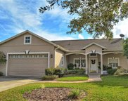 2302 Smiley Avenue, Winter Park image