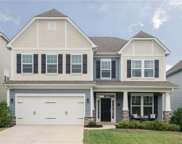 1026  Slew O Gold Lane, Indian Trail image