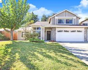 4654 Antelope Way, Antioch image