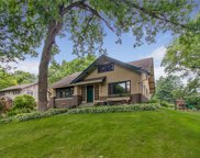 3517 Witmer Parkway, Des Moines image