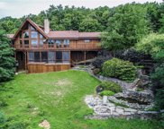 5130 Johnson Hill Drive, Bristol image