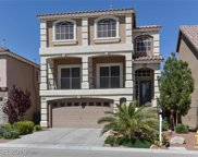 5980 PILLAR ROCK Avenue, Las Vegas image