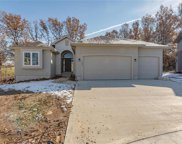 17485 Nw 128th Court, Platte City image