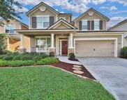 461 GLENDALE LN, Orange Park image