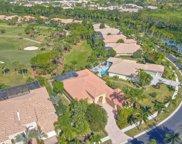 9020 Lakes Boulevard, West Palm Beach image