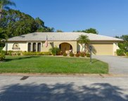 1204 Westfield DR, Fort Myers image