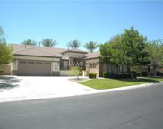 10089 CLIFTON FORGE Avenue, Las Vegas image