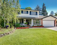 16798 Potter Ct, Los Gatos image