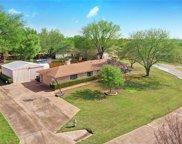 103 Willow Lake Lane, Crandall image