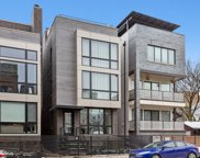 2245 West Armitage Avenue Unit 1, Chicago image
