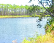 951 New River Harbor Rd, Carrabelle image