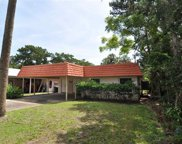 28 COQUINA AVE, St Augustine image
